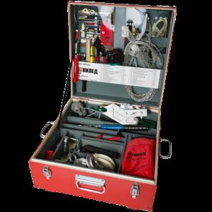Инструмент, устройства и приспособления для монтажа сип