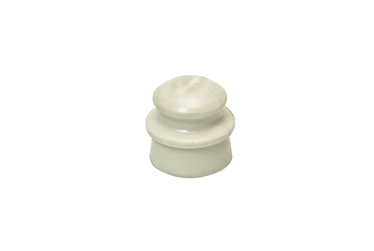 ТФ-20П изолятор штыревой полимерный