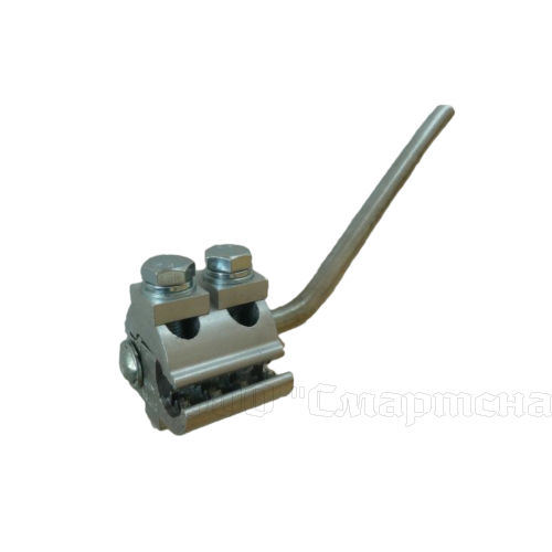 УЗД 1.1 (МЗВА), устройство защиты от дуги